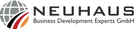 Neuhaus Business Development Experts